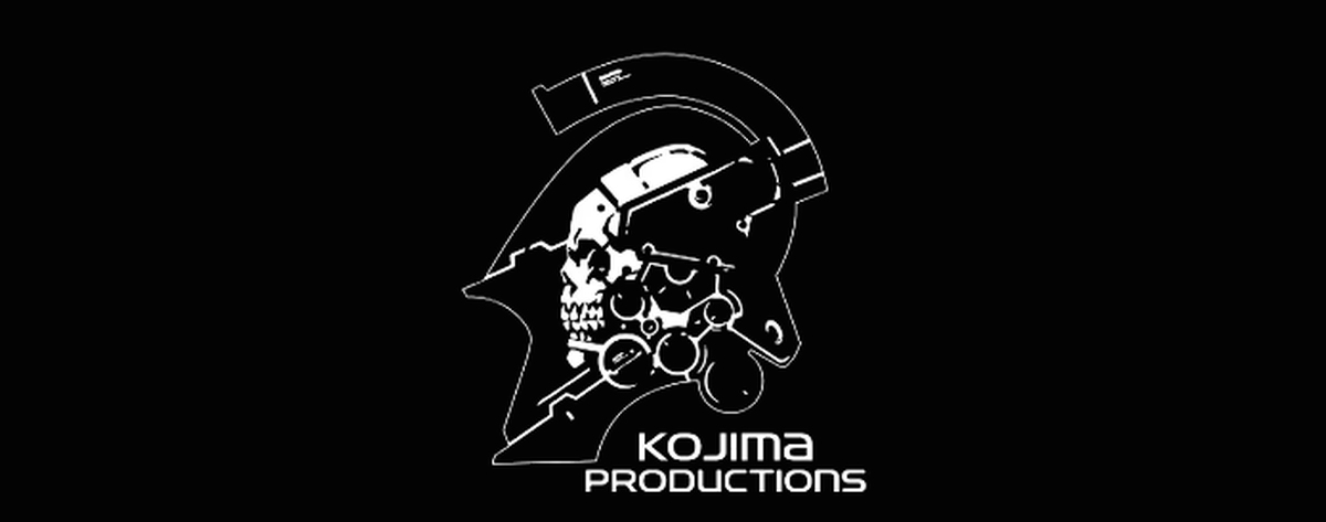 Photo of Kojima paraseste Konami, infinteaza un nou studiou