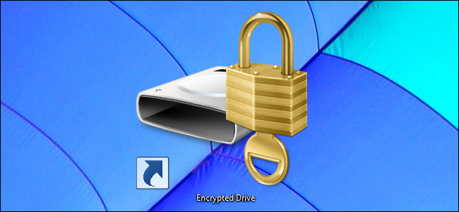 Photo of Un nou crypto-locker – Windows 10