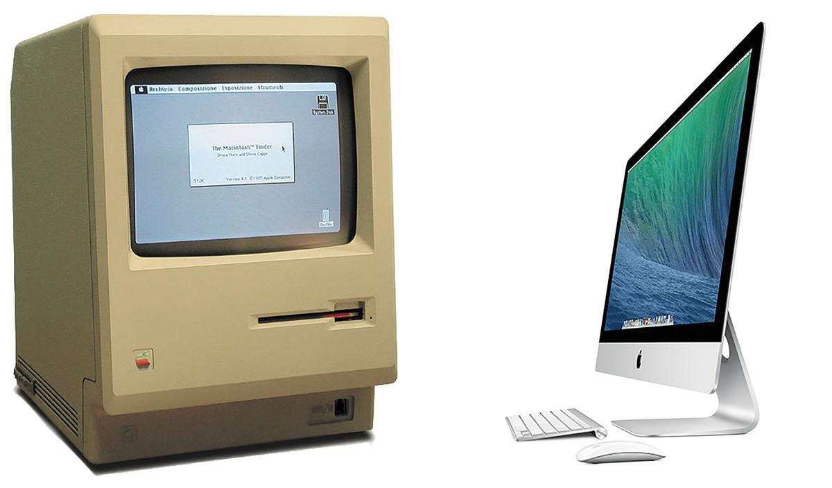Photo of Uneltele pasionatului de PC-uri prin veacuri