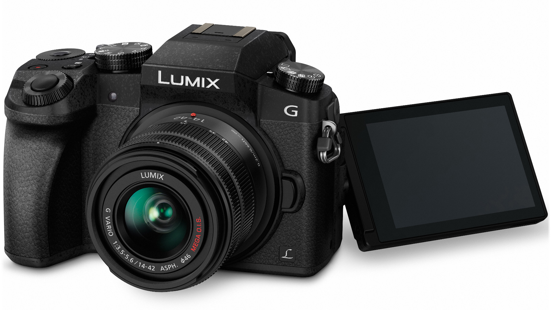 Photo of Review Panasonic Lumix G7 – Filmare 4K si o multime de optiuni… originale!