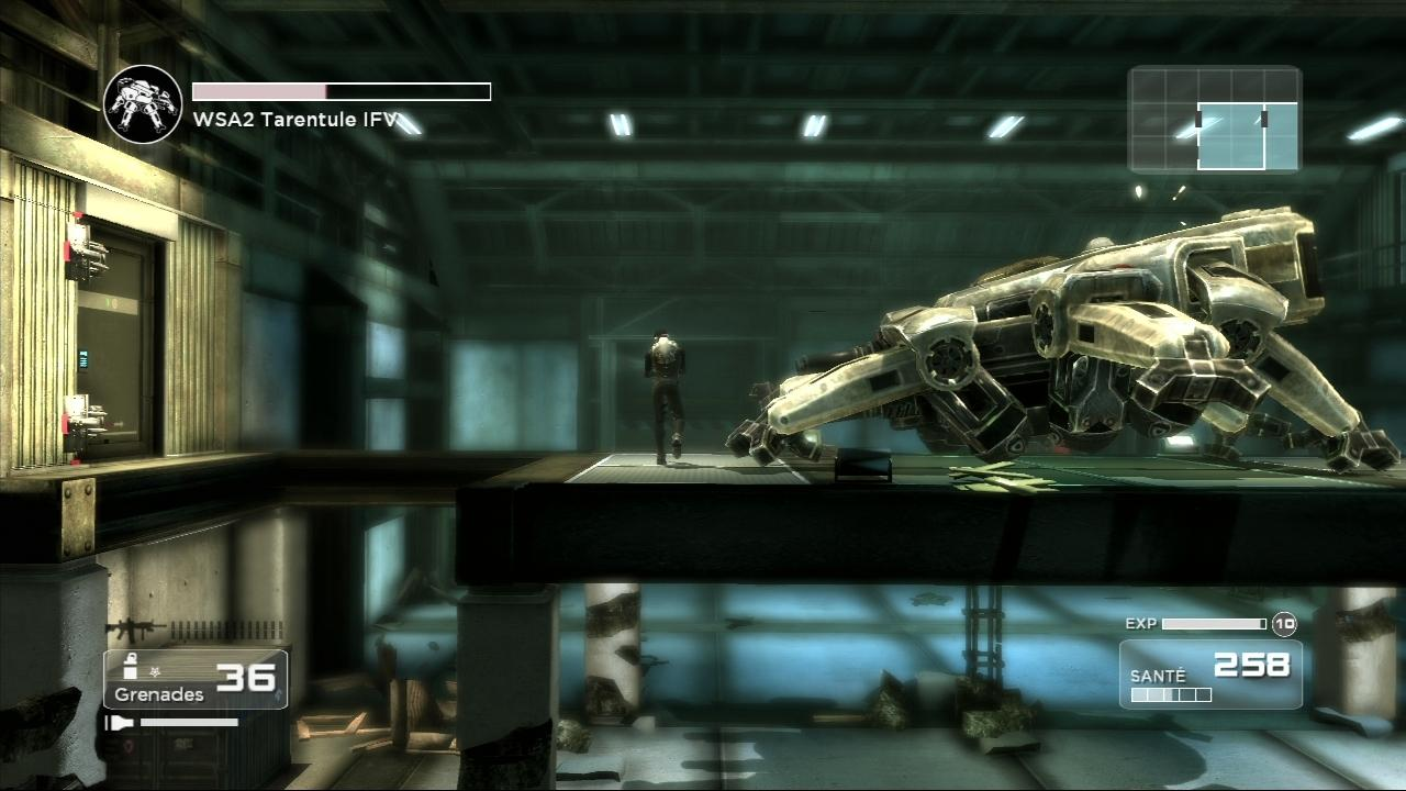 Photo of Shadow Complex Remastered este gratuit!