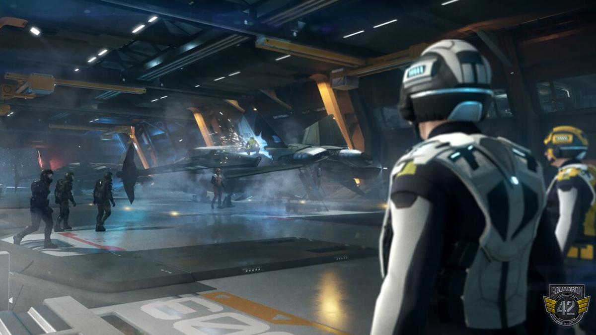 Photo of Crytek nu mai dă în judecată CIG, momentan