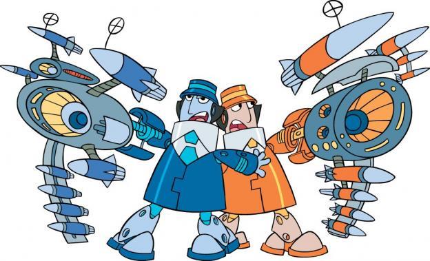 Photo of Top 5 Tehnologii Inutile, din crowdfunding adunate!
