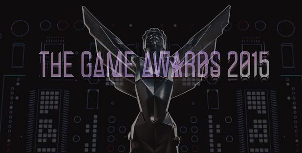 Photo of Toti castigatorii de la The Game Awards 2015