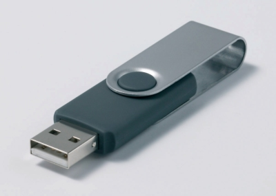 Photo of Windows 10 salvează memoriile USB de la pieire