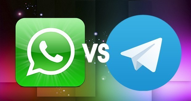 WhatsApp-vs.-Telegram