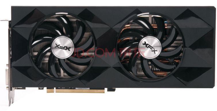 XFX-Radeon-R9-390-4GB-1