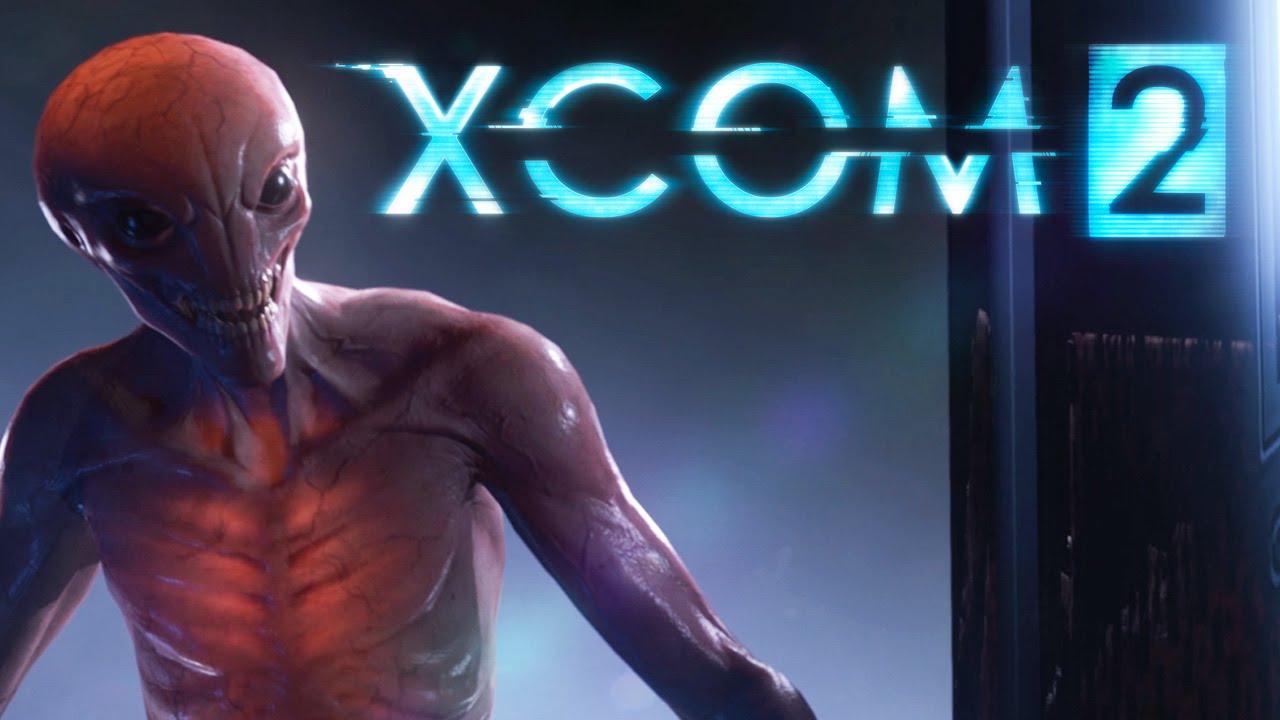 Photo of XCOM 2 va avea Day 1 Mods