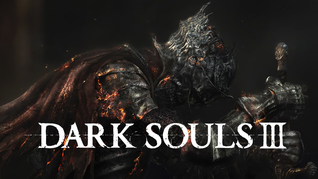 Photo of Dark Souls 3: Cerinte de sistem