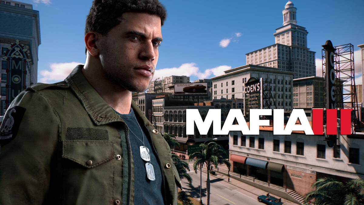 Photo of Mafia 3 va fi lansat in aprilie