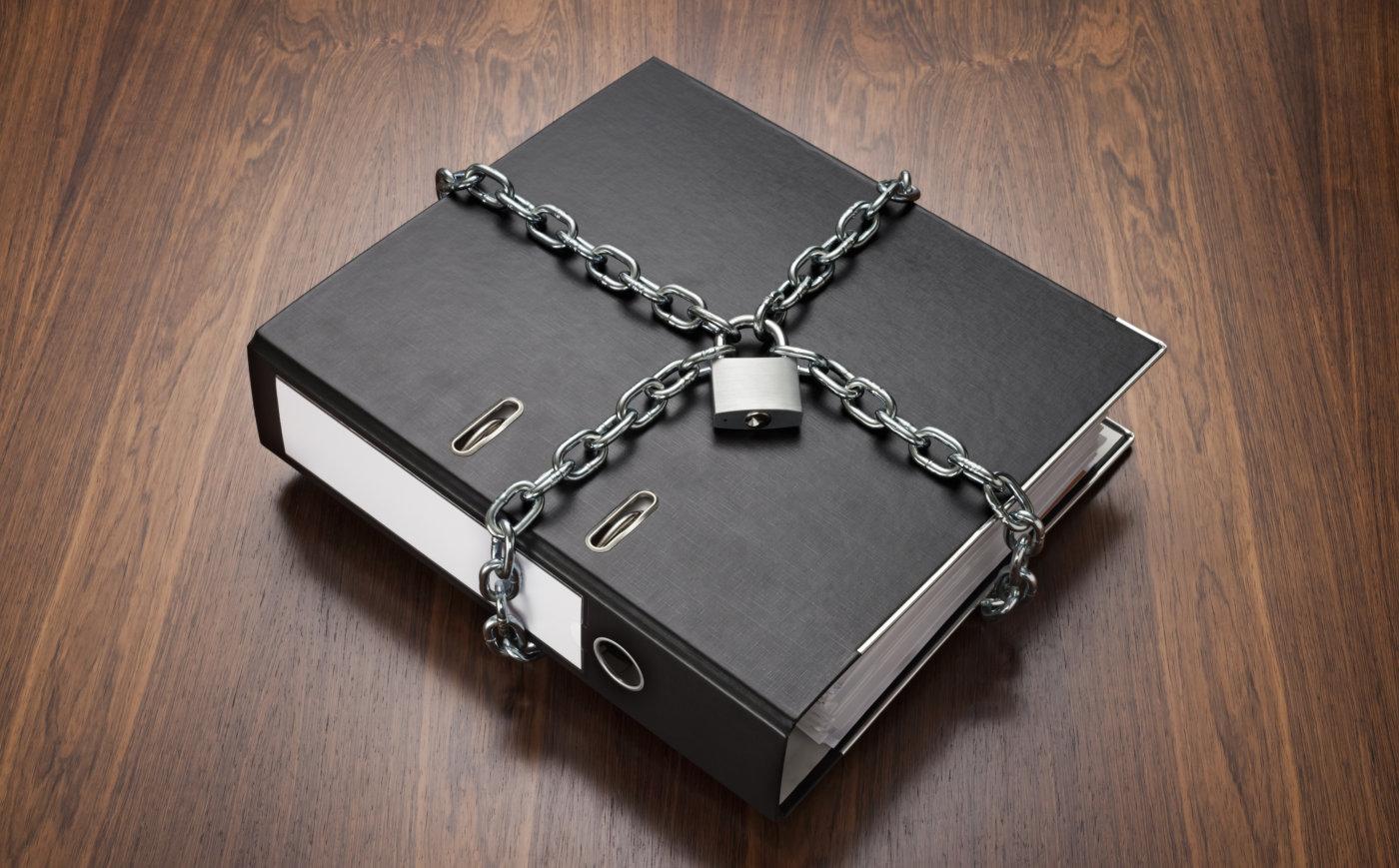 Photo of BitTorrent Sync adauga foldere criptate