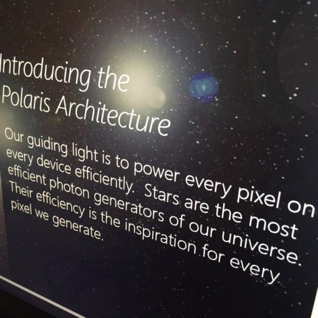 AMD-Polaris-Architecture