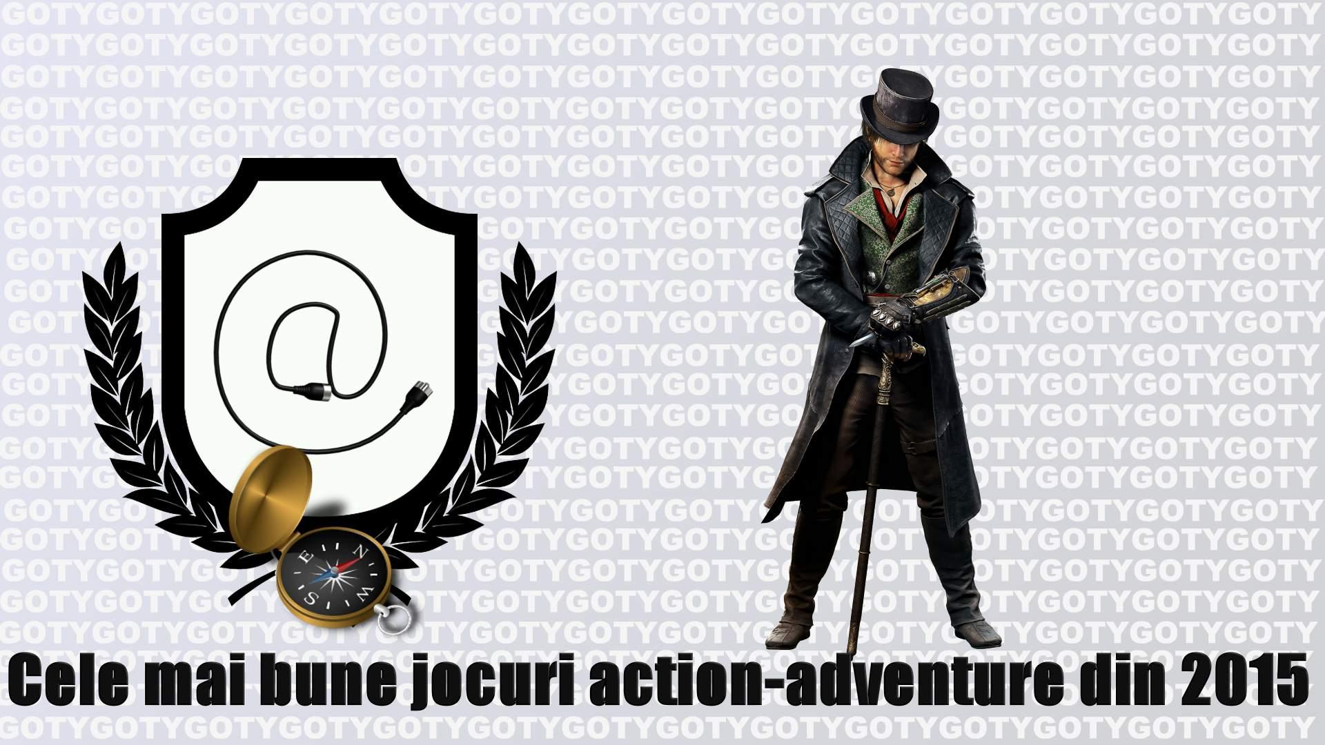 Adcventure 232