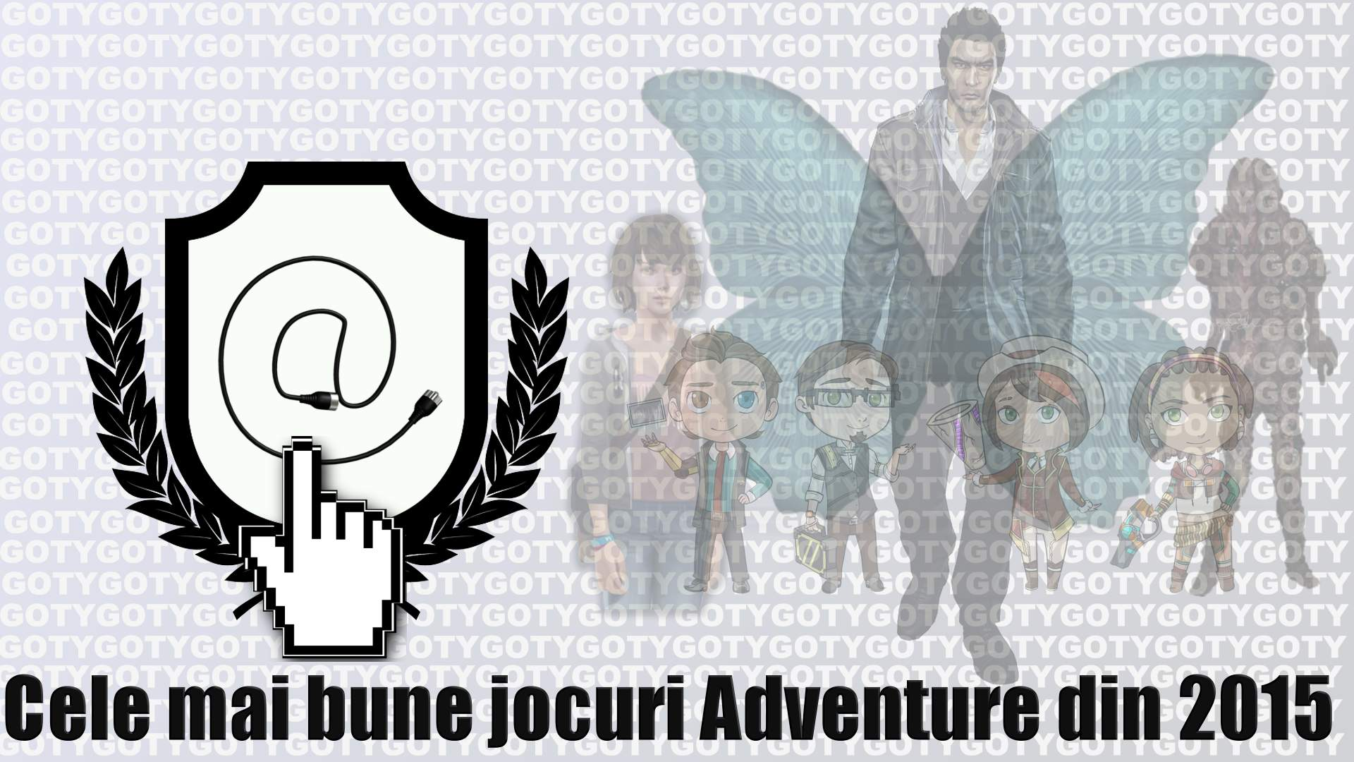 Photo of Top 5 cele mai bune jocuri Adventure din 2015