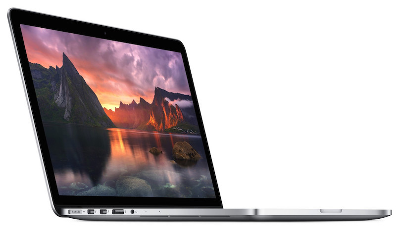 Photo of Apple pregateste un MacBook Pro care ne va lasa cu gura cascata