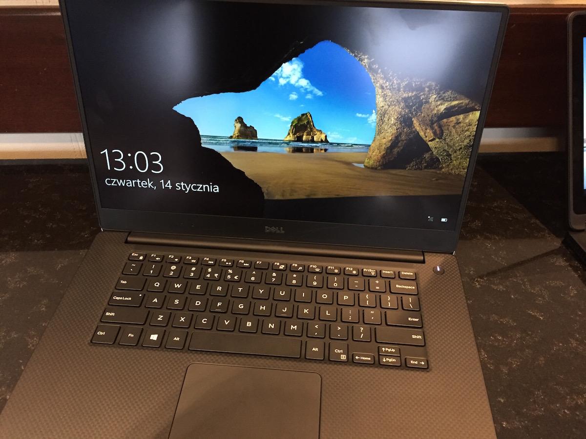 Dell02