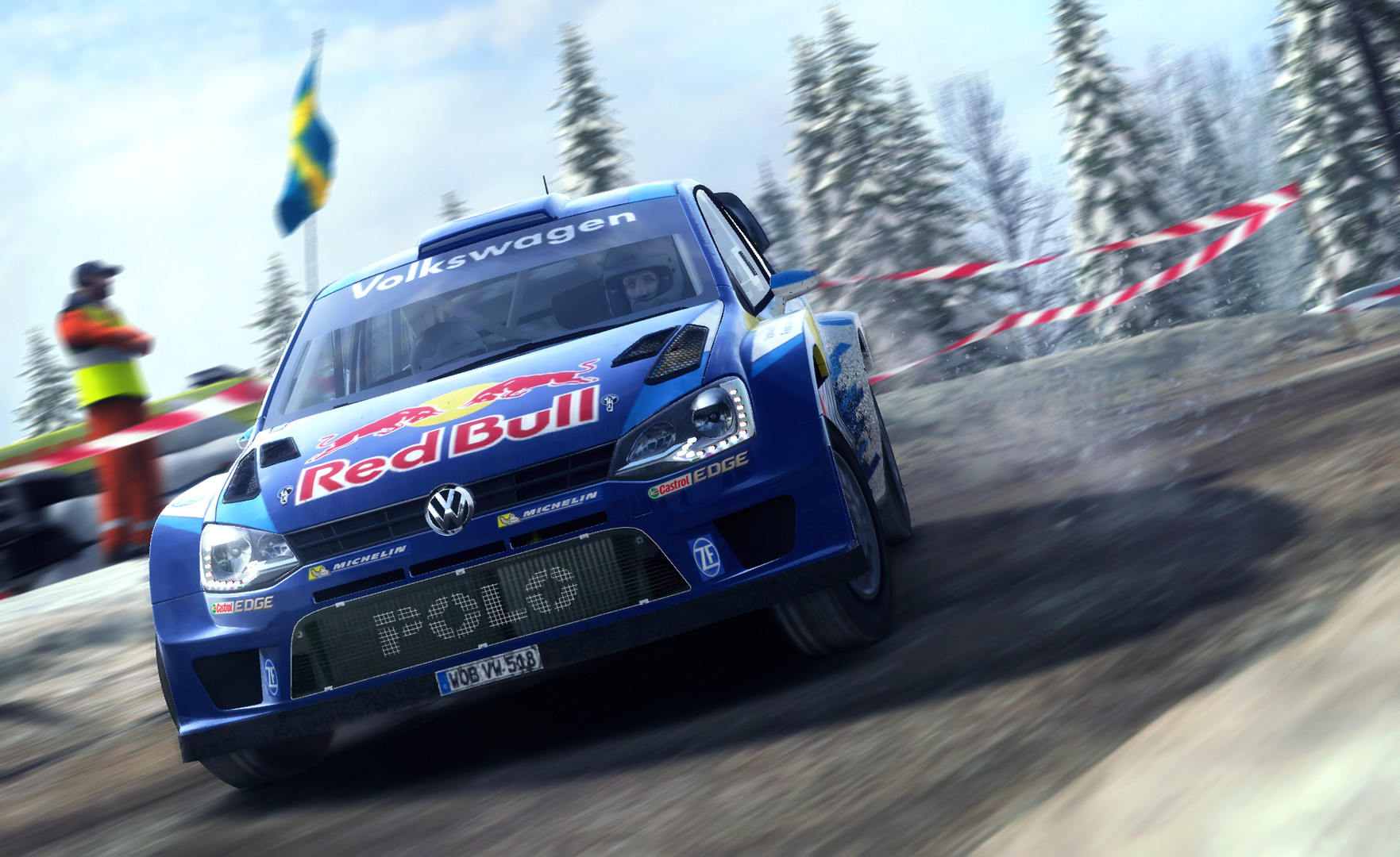 Photo of Dirt Rally este gratuit, din nou
