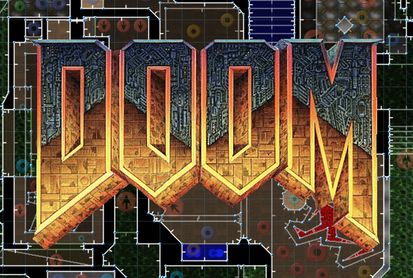 Photo of Doom Open Beta incepe saptamana viitoare