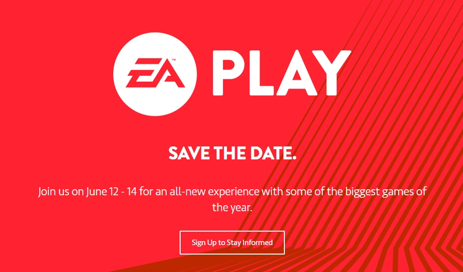 Photo of Electronic Arts abandoneaza E3 iar EA Play ii va lua locul