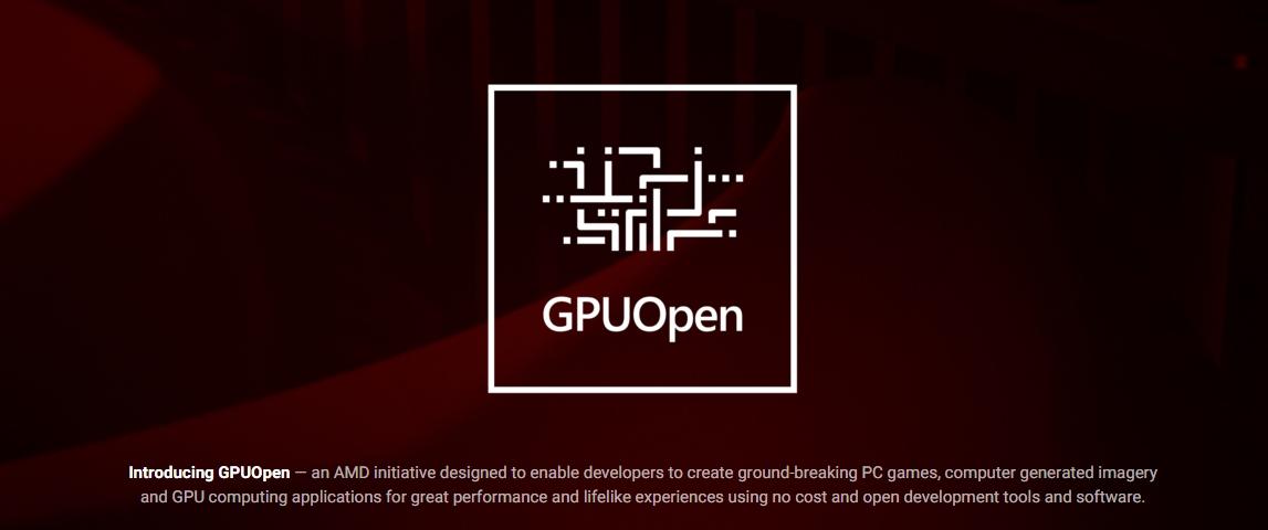Photo of AMD lansează FEMFX aducând fizica la un nou nivel