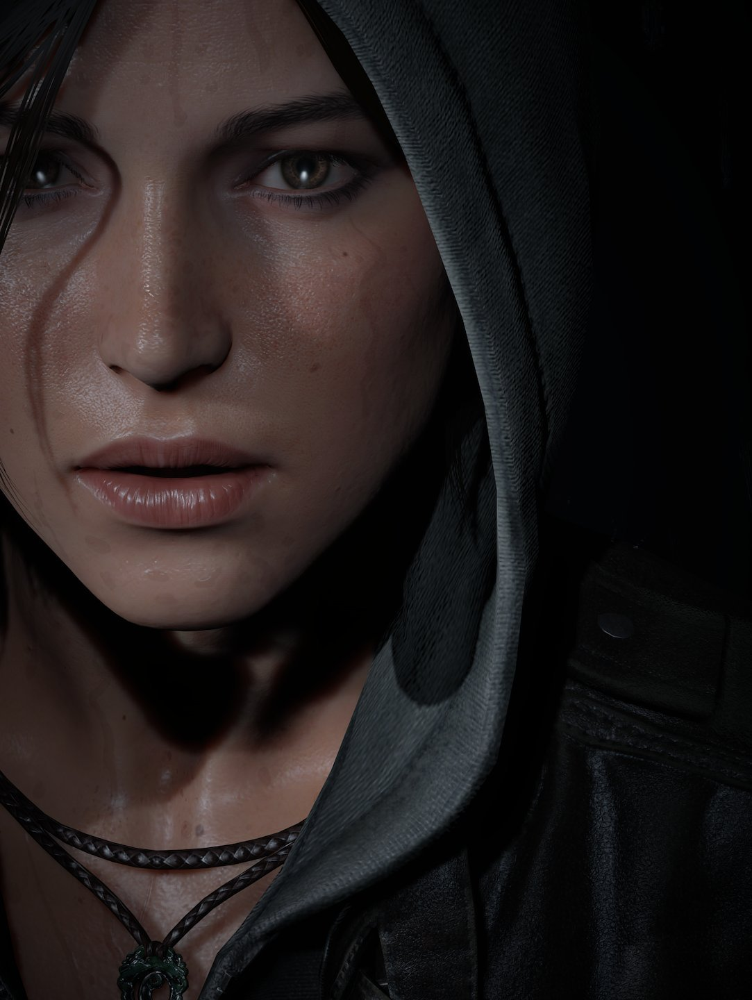 Photo of Rise of the Tomb Raider: PC Vs Xbox One