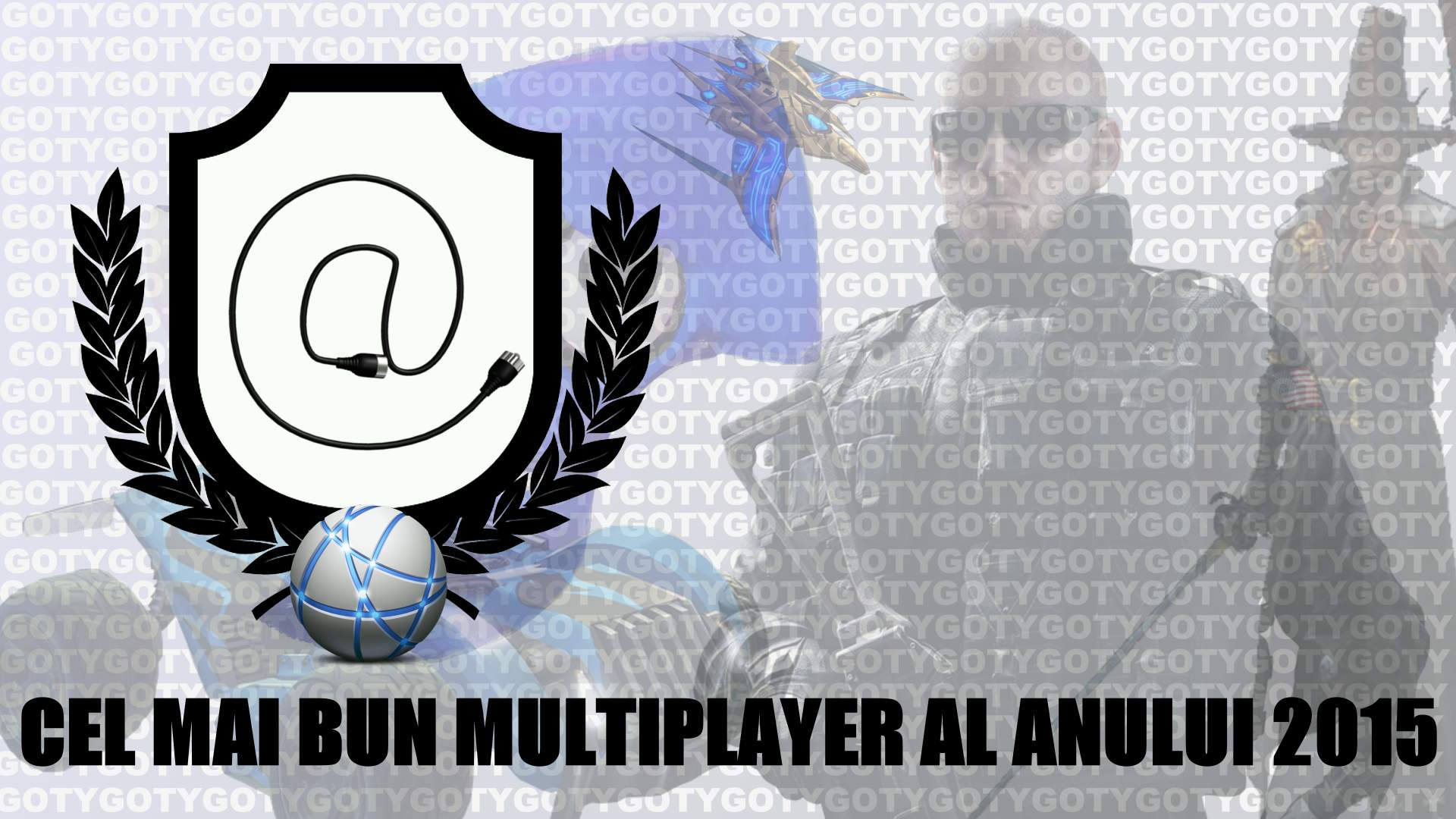 Photo of Top 5 cel mai bun multiplayer al anului 2015