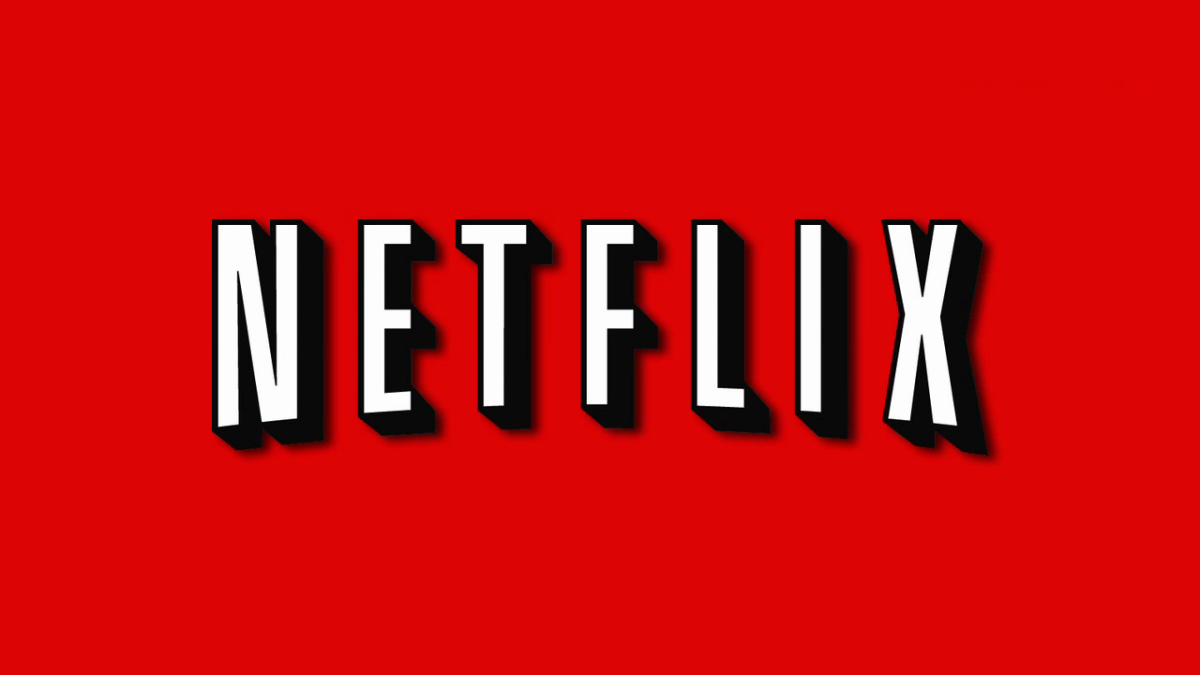 Photo of Netflix dispare din motorul de cautare al MPAA