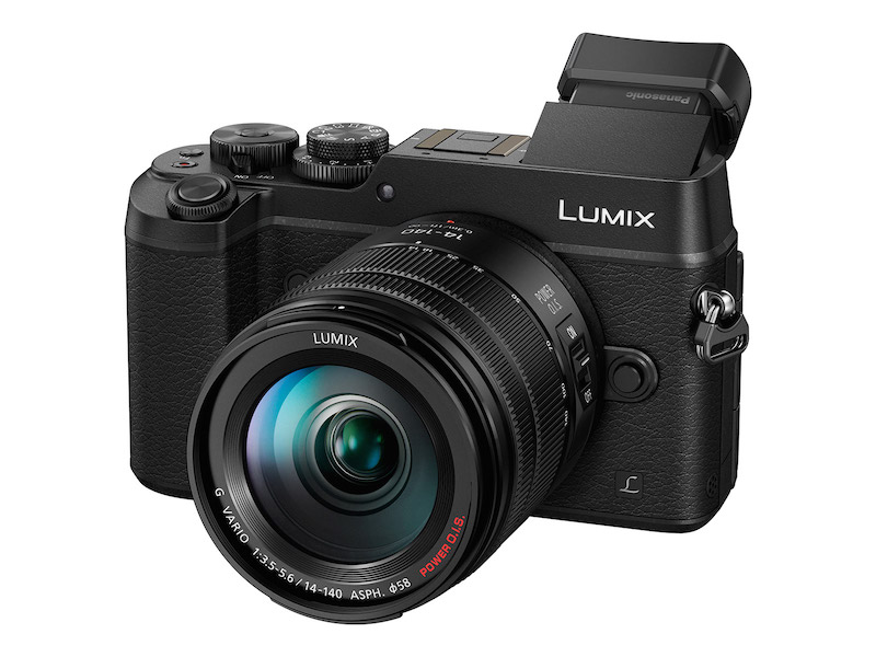 Panasonic-Lumix-DMC-GX8