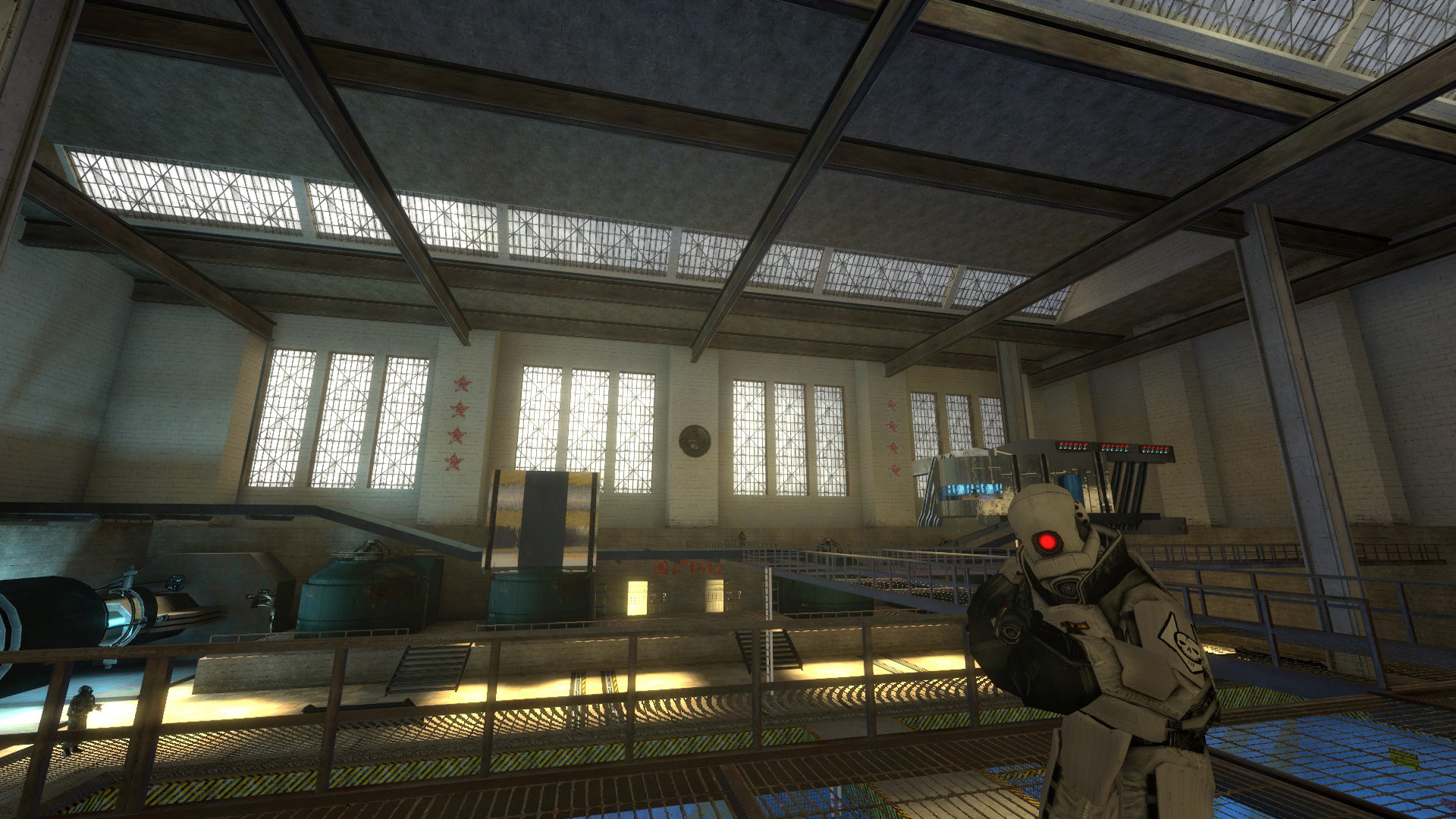 Photo of Half-Life Opposing Force continua cu Prospekt