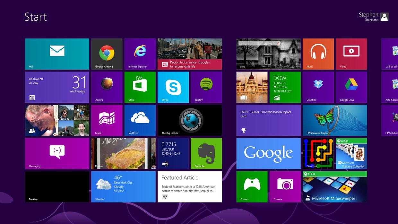 Photo of Suportul pentru Windows 8 inceteaza luna aceasta