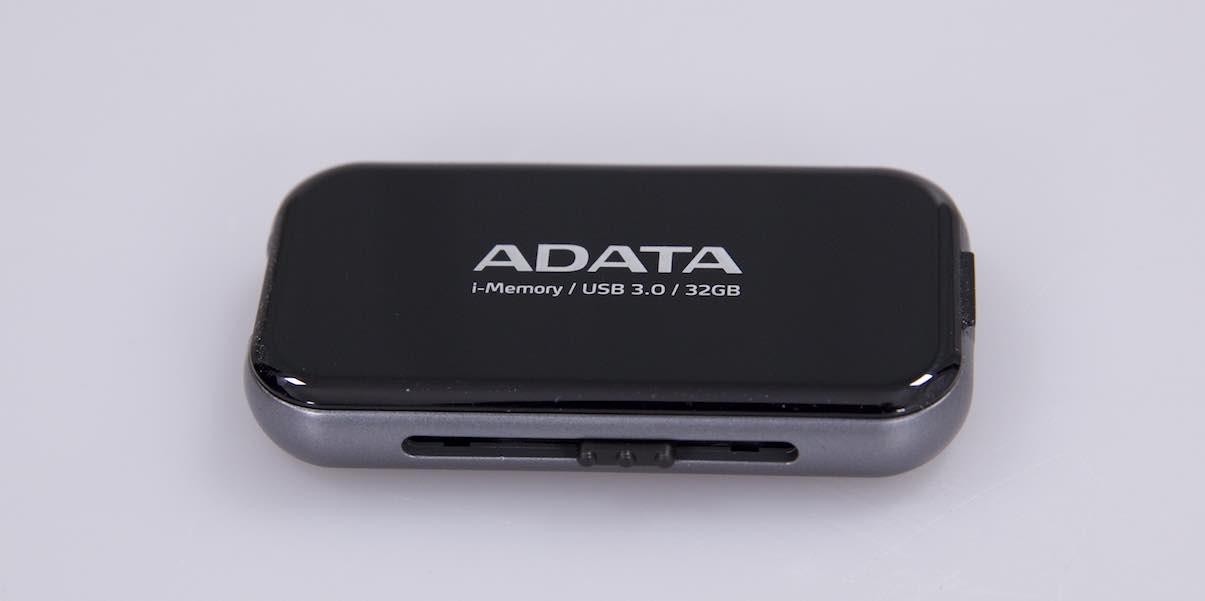 adata UE710