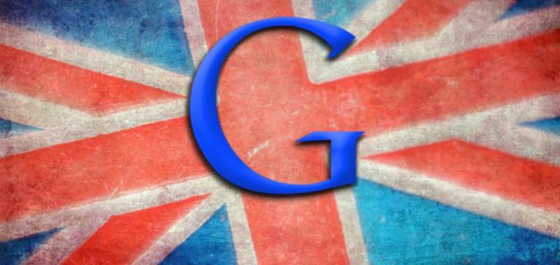 Photo of Google plateste 130 de milioane de lire sterline in Anglia