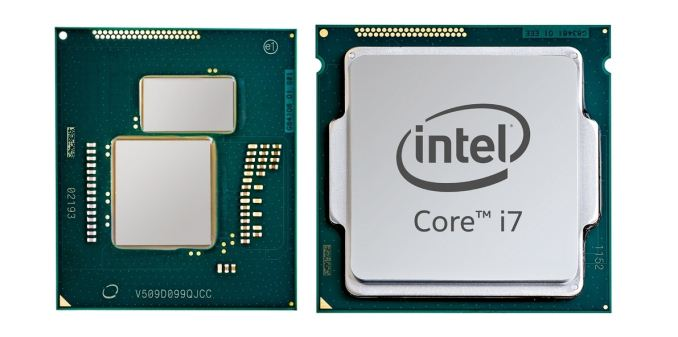 Photo of Intel i7 6950X apare pe Ebay