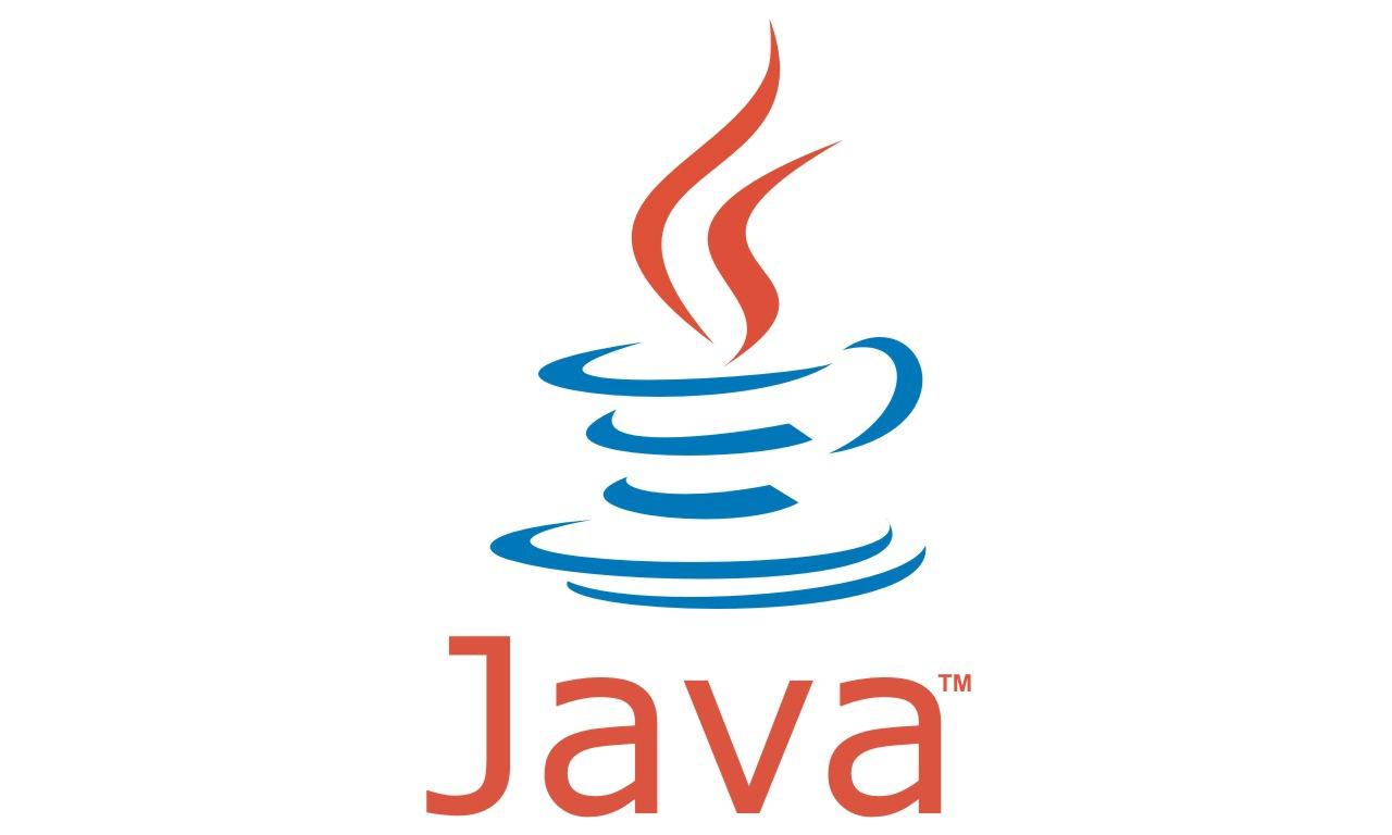 Photo of Plug-in-ul Java este pe moarte