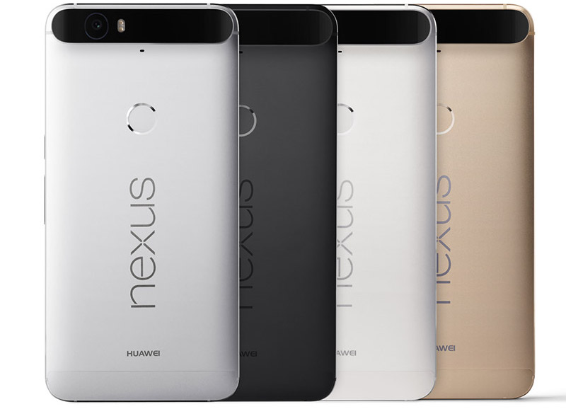 Photo of Google are planuri pentru Nexus, control in stil Apple