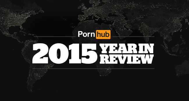 Photo of Ce au cautat Romanii pe PornHub in 2015?