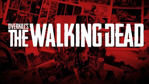 Photo of Detalii despre noul joc The Walking dead al creatorilor lui Payday