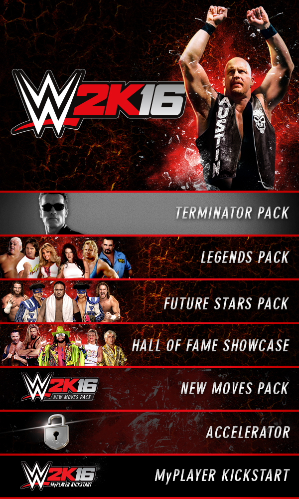 2KSMKT_WWE2K16_STEAM_600x1000