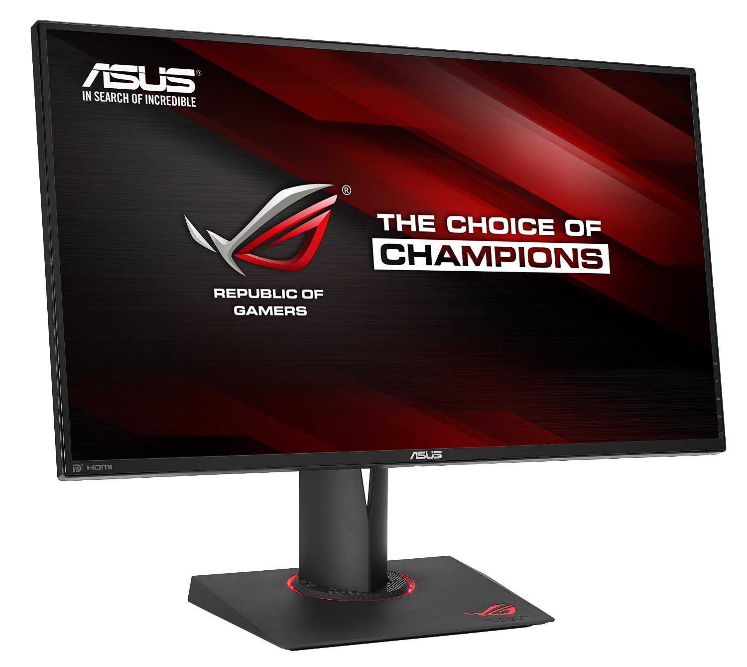 Photo of Review Asus ROG Swift PG279Q – ce ofera un display premium de gaming?