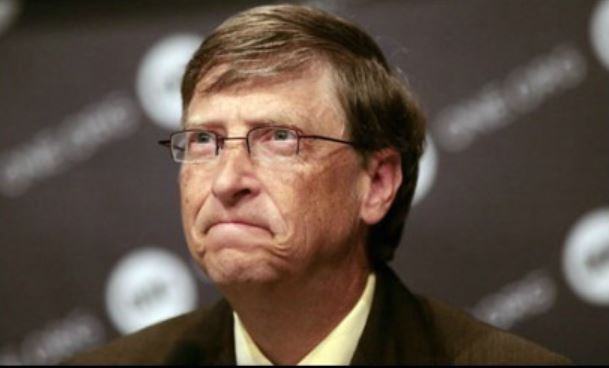 Photo of Bill Gates tine partea FBI-ului in scandalul cu Apple