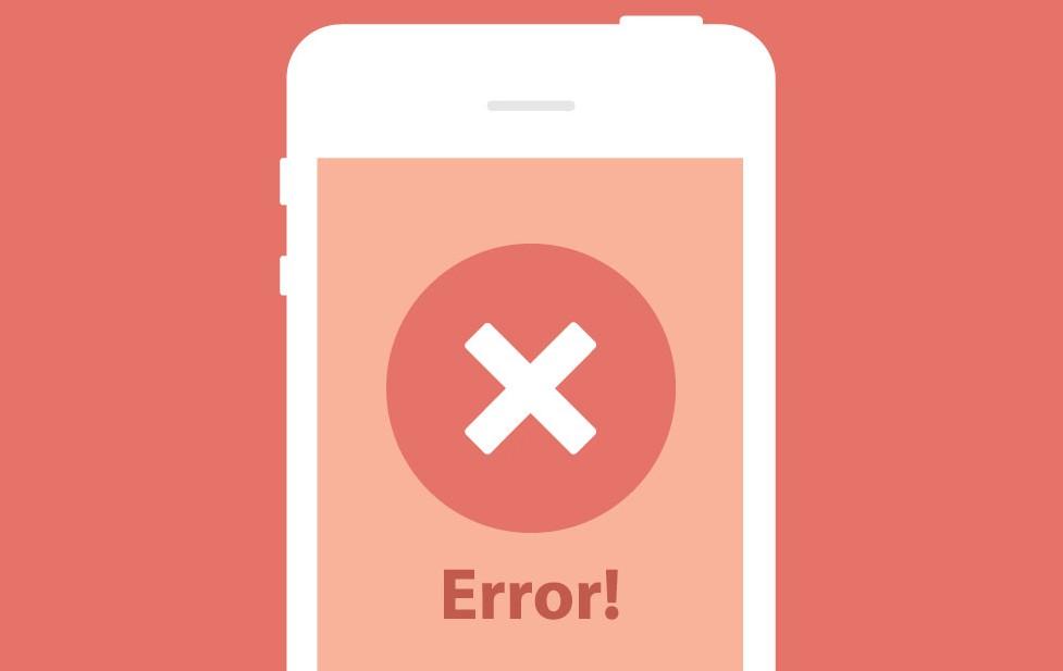Photo of Clienti nemultumiti doresc sa actioneze in judecata Apple, dupa recentul ErrorGate (Error 53)
