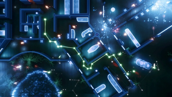 Photo of Frozen Synapse 2 este pe drum