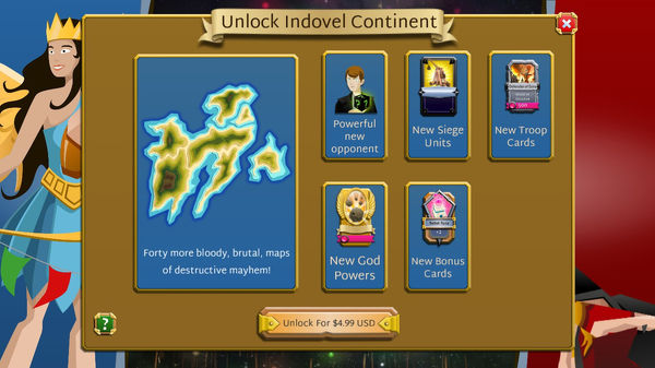 Photo of Un nou scandal pe Steam, Godus Wars, abandon si micro-tranzactii