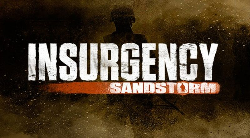 Photo of Insurgency Sandstorm este gratuit acum pe Steam