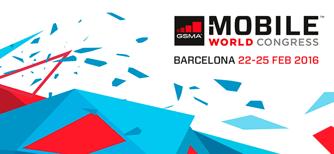Photo of La ce sa ne asteptam de la Mobile World Congress (MWC) 2016
