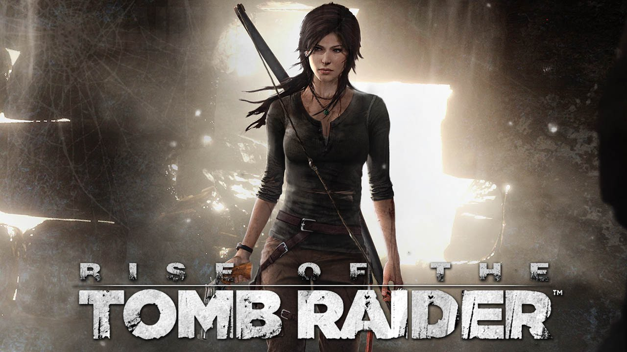 Photo of Review Rise of the Tomb Raider. Deci se poate!