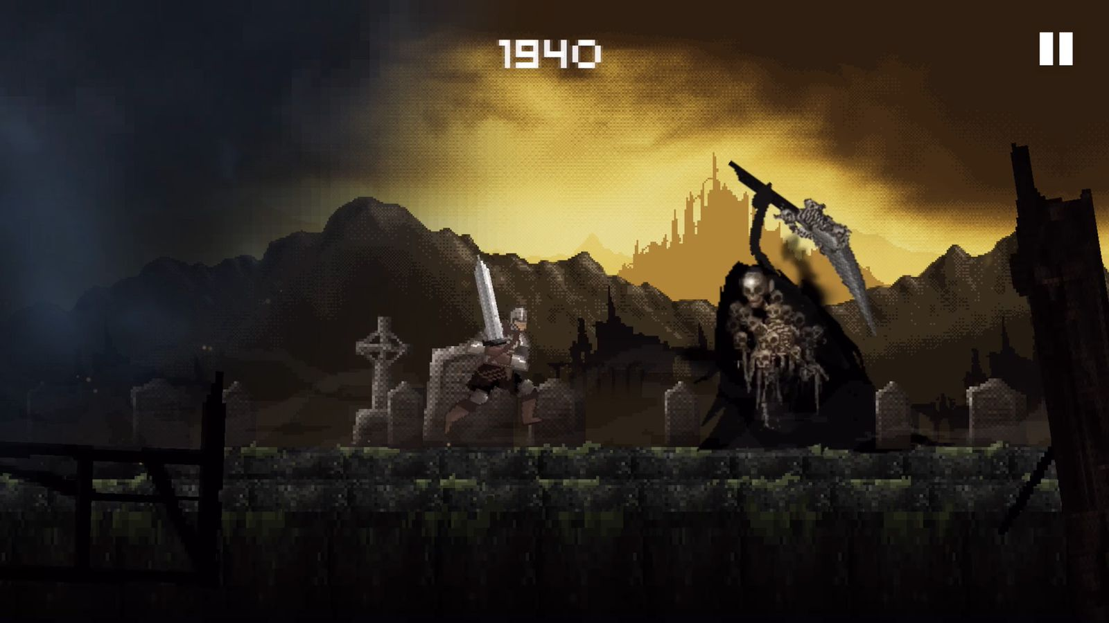 Photo of Dark Souls are un joc de mobile gratuit