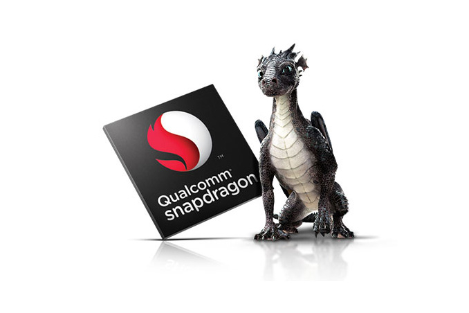 Photo of Qualcomm anunță trei chipset-uri Snapdragon noi