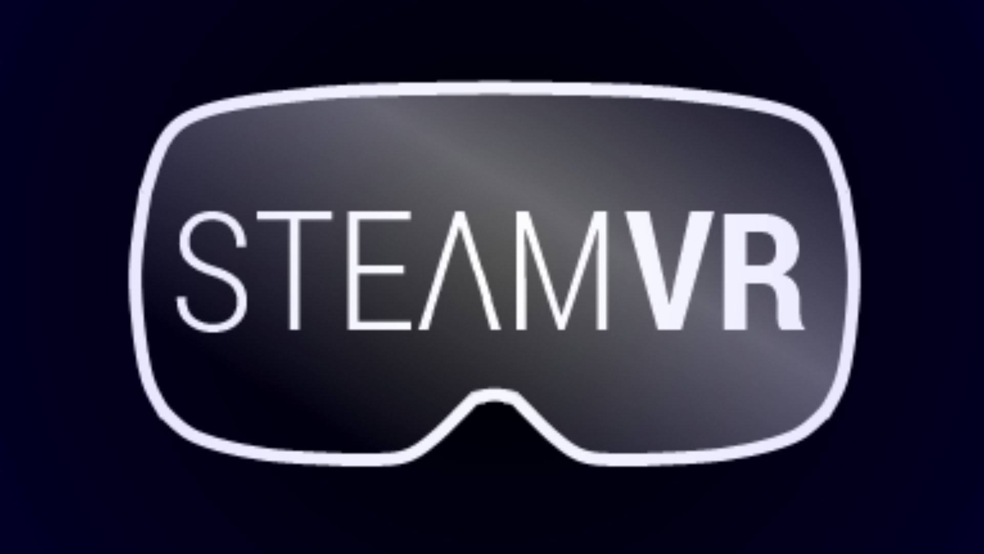 Photo of Steam primeste suport pentru VR mai bun