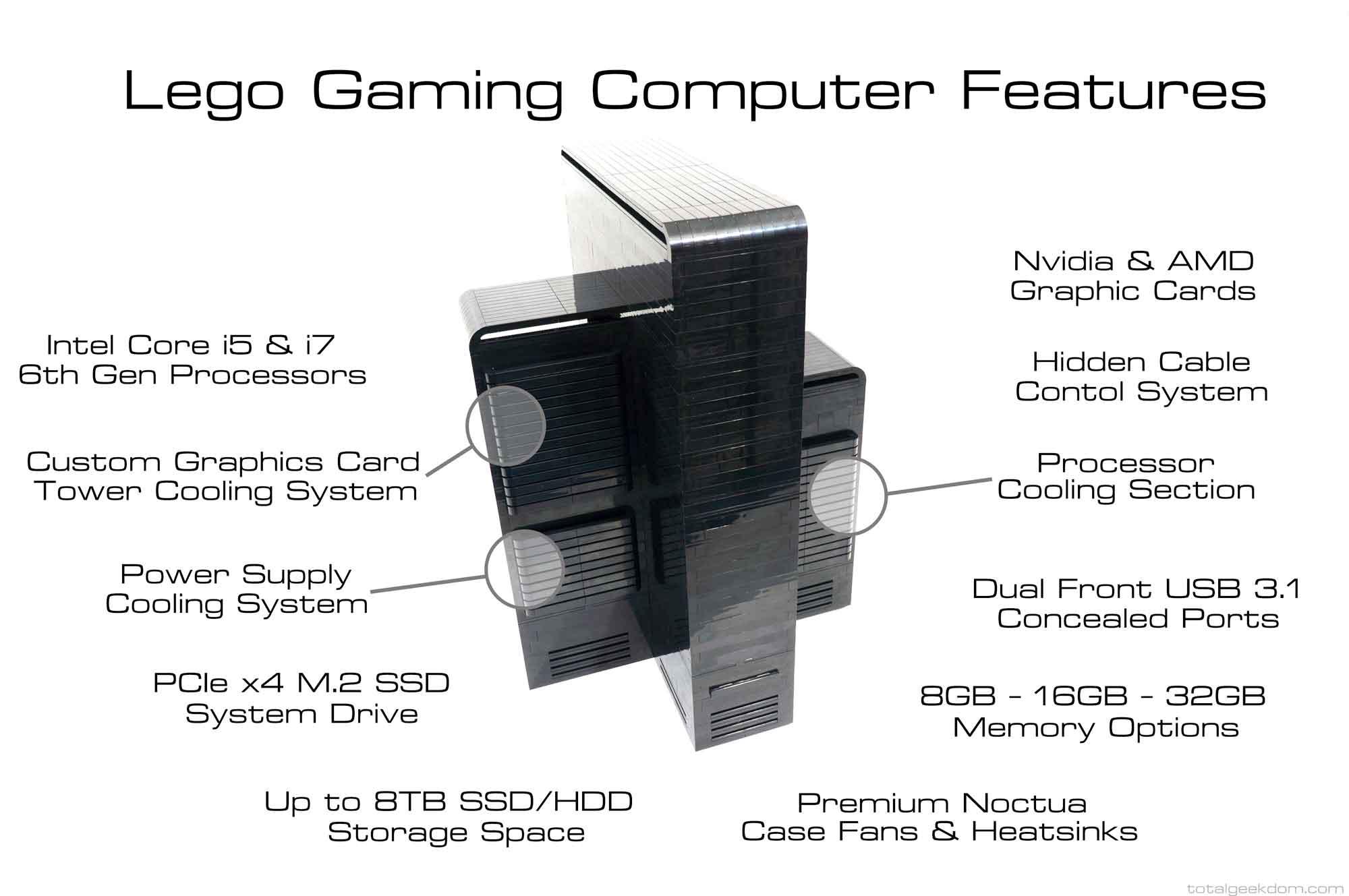 cuburile de Lego 7